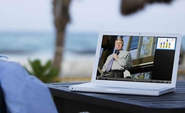 videostreaming und recording video aufzeichnen